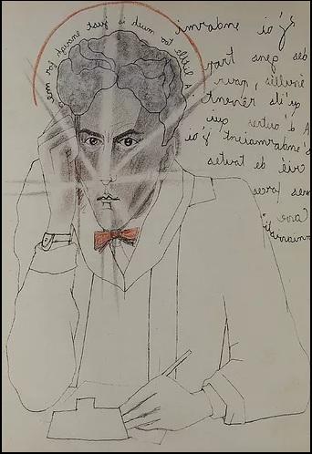 LE BOEUF SUR LE TOIT. Mardi 6 août à 21h  Le Bœuf sur le Toit fut un café qui, sous la houlette de Jean Cocteau, devint un cabaret littéraire, ou... - 2019