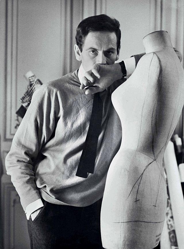 Pierre Cardin -