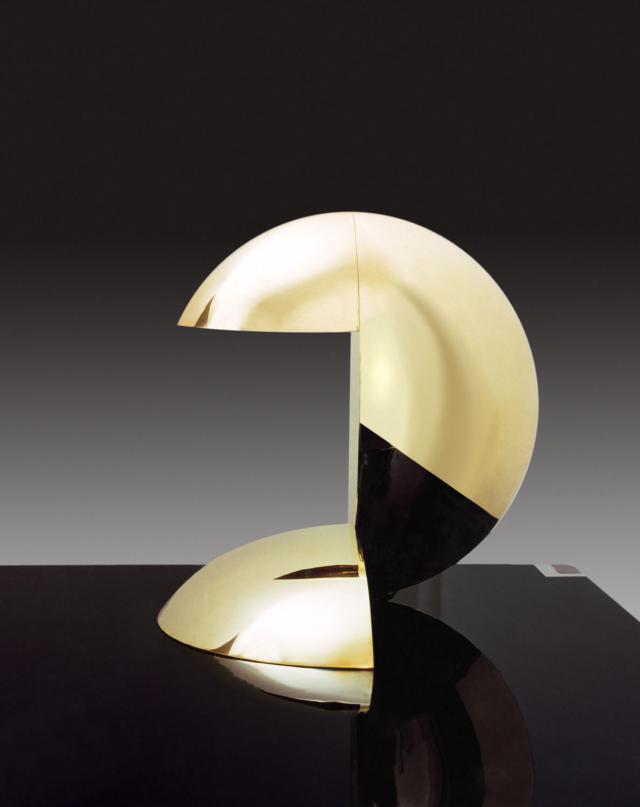 Design. Luminaire -