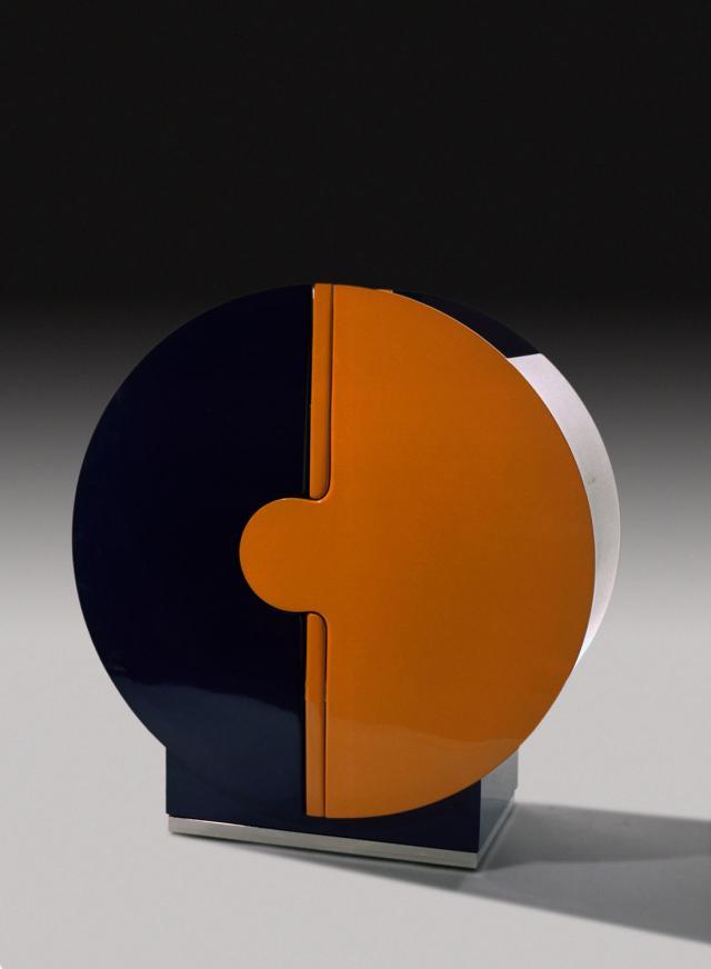Bar. Design -