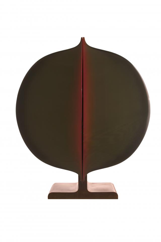 Meuble Manta. Les Sculptures Utilitaires by Pierre Cardin -